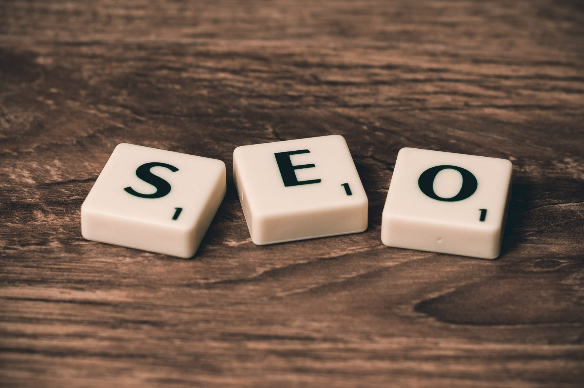 7 Off page SEO Techniques to Rank High